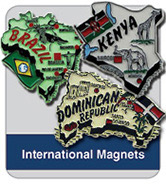 international-country-magnets.jpg