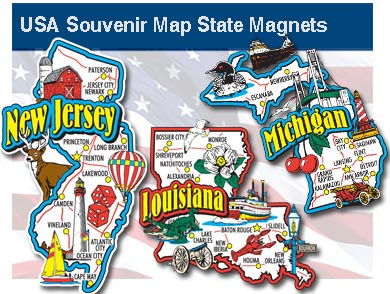 us-map-state-magnets.jpg